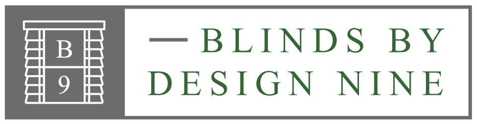Kelowna_Hunter_Douglas_Blinds_By_Design_9_Logo_Softer